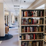 library-488691_1280