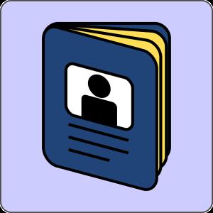 passport-36963_1280
